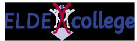 Sponsor Leerlingen Elde College