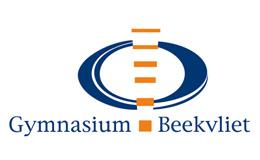 Sponsor Leerlingen Gymnasium Beekvliet