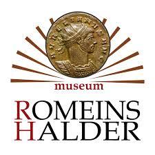 Sponsor Museum Romeins Halder