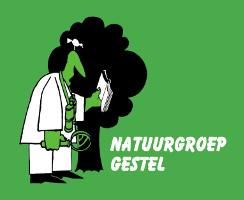 Sponsor Natuurgroep Gestel