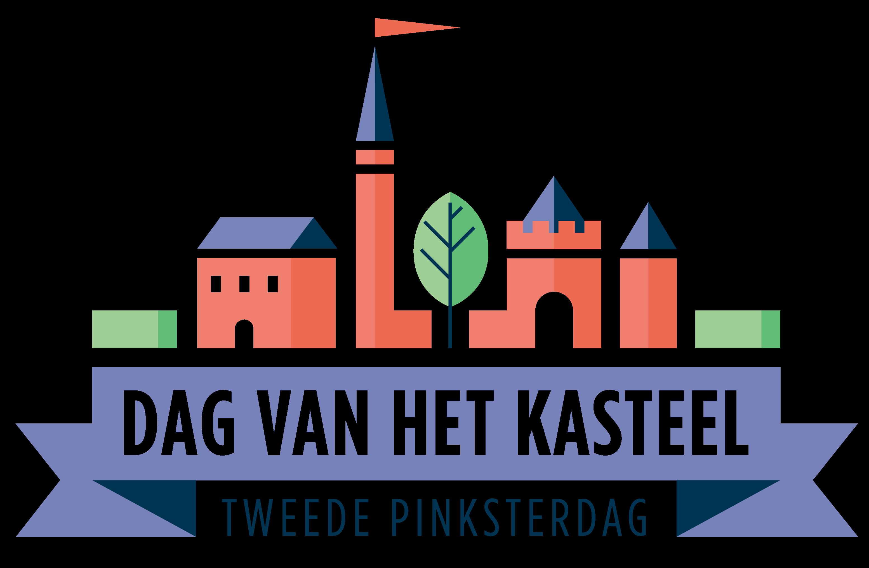 Sponsor Dag van het kasteel  -  Kastelenstichting